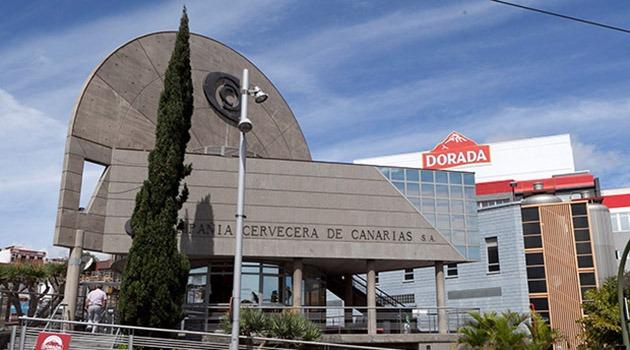 Celebramos 75 años de actividad y compromiso con Canarias