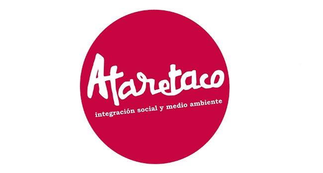 Ataretaco, las herramientas para avanzar socialmente