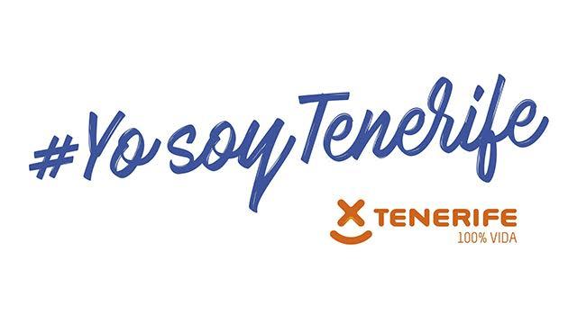 Manifiesto por una Isla Sostenible y comprometida con el Turismo #YoSoyTenerife