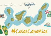 RRSS CCC blog