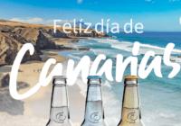 CCC dia de canarias  2019 blog