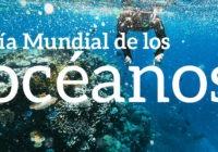 CCC dia oceanos