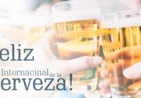 CCC dia internacional de la cerveza 2019 cabecera blog