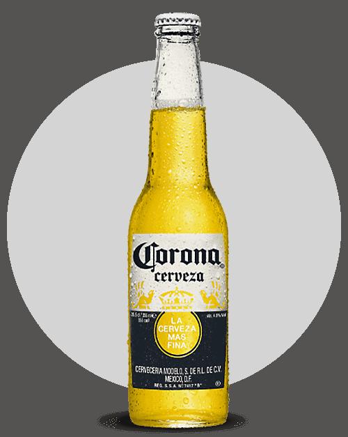FICHAS corona