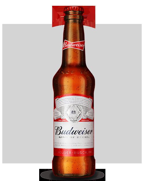 FICHA_Budweiser