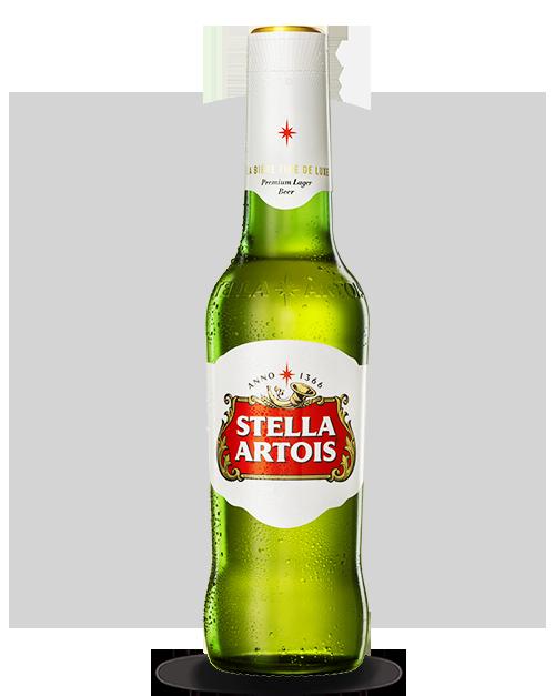 FICHA_stella