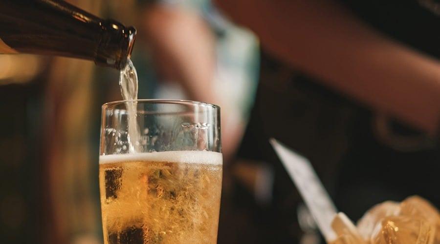 Compañía Cervecera crea una guía para facilitar la gestión de los establecimientos hosteleros