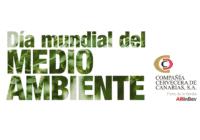 dia mundia MEDIO AMBIENTE blog