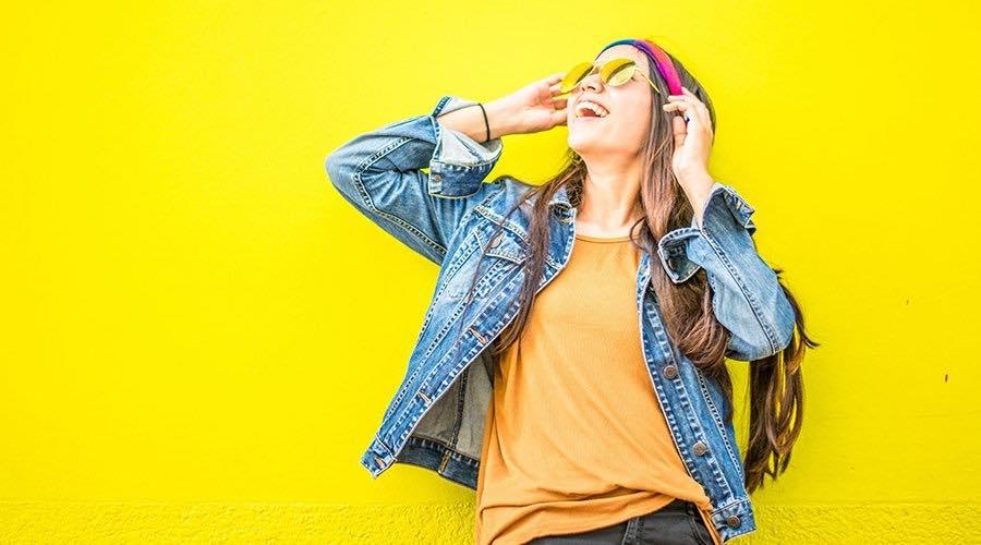 Yellow Day: ¿el día más feliz del año?