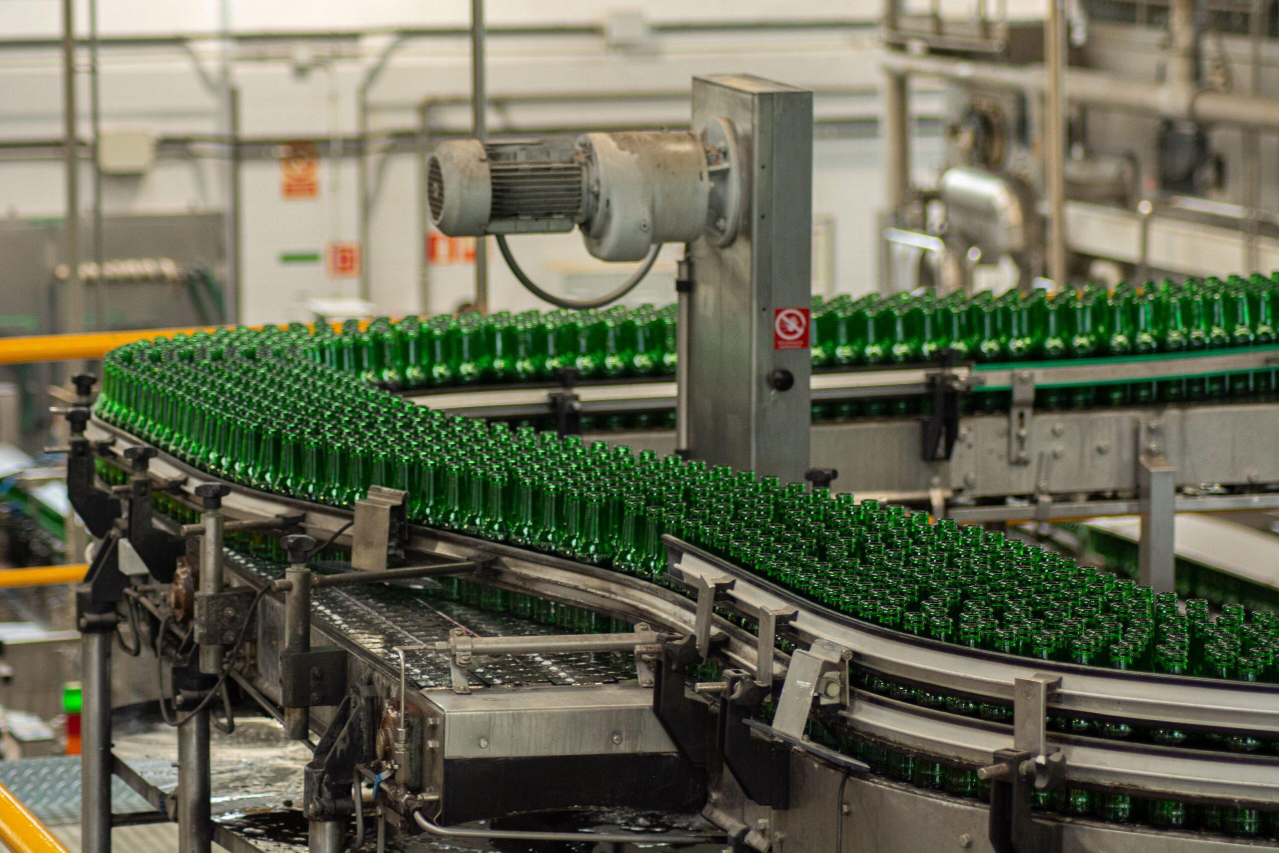 Compañía Cervecera incorpora mensajes para promover un consumo responsable en sus nuevas etiquetas