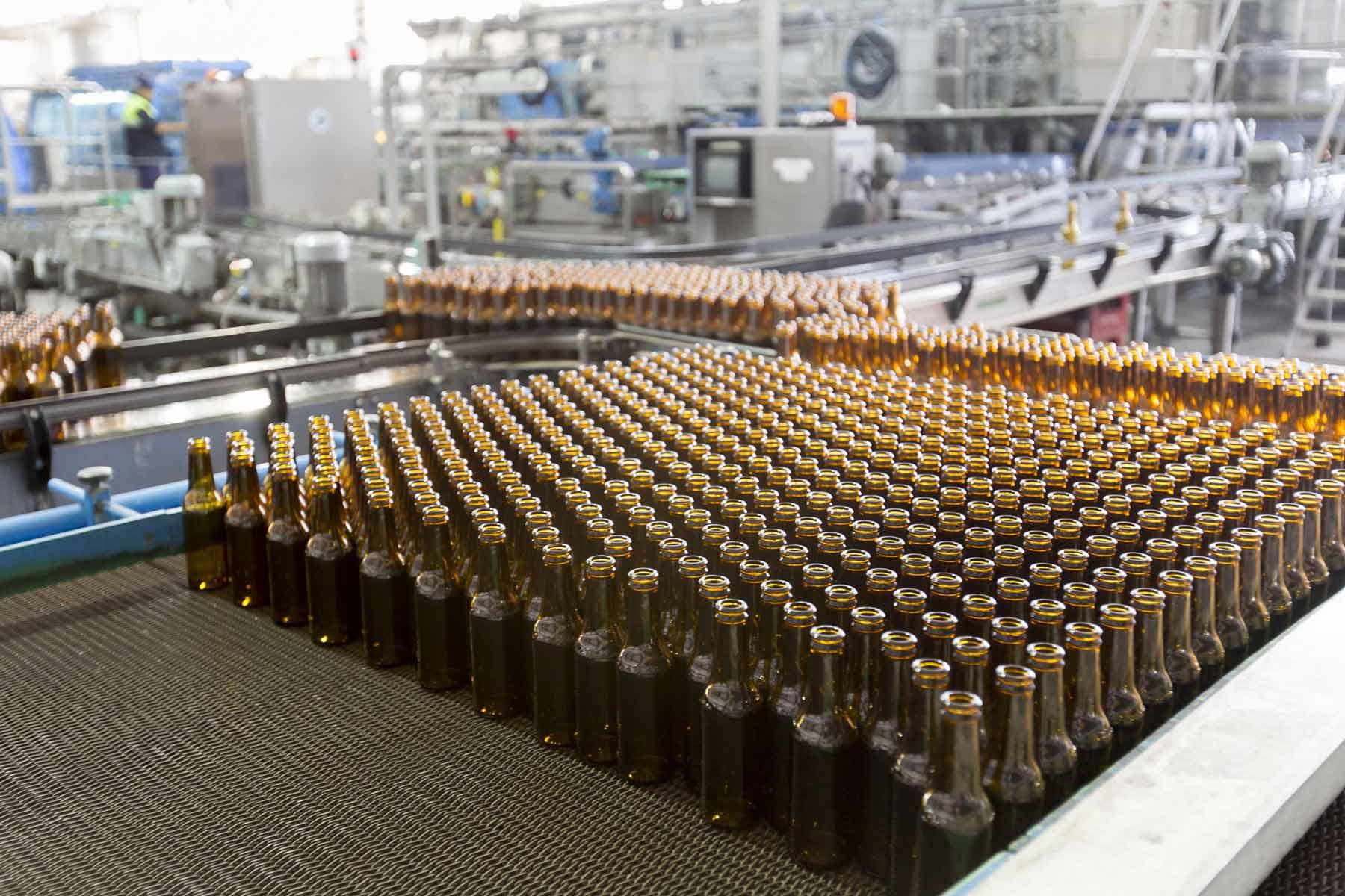 Compañía Cervecera de Canarias reafirma su apuesta por el medio ambiente y el ahorro energético
