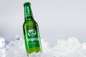 Tropical-botella