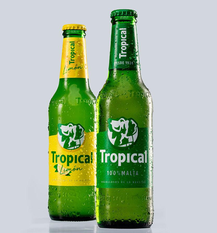 Tropical-nueva-botella