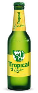 tropical-limon