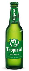 tropical-pilsen