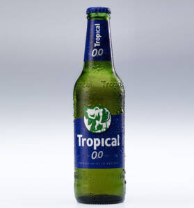 Tropical-botella-00
