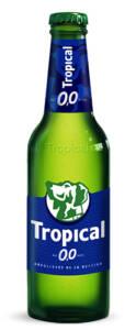 tropical-cero