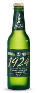 tropical-premium-1924
