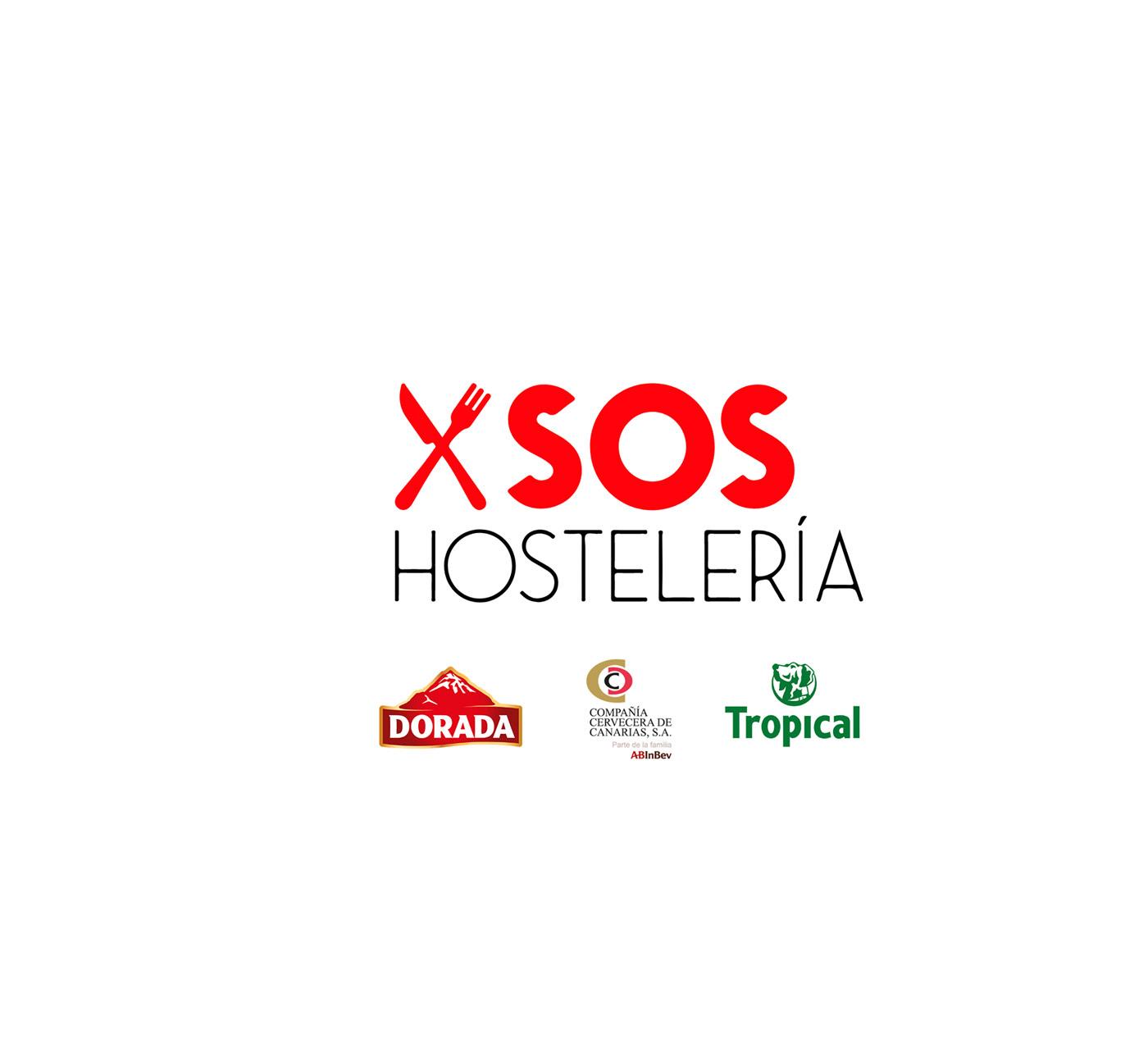 Compañía Cervecera muestra su apoyo a la hostelería y apuesta por que se agilicen las ayudas directas