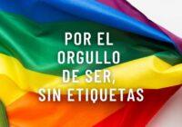 CCC-orgullo