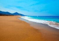 playas-de-canarias